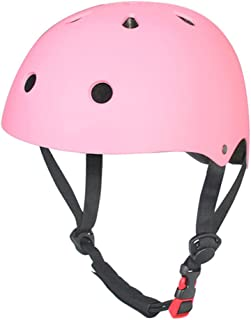 Best bell toddler zoomer bike helmet Reviews
