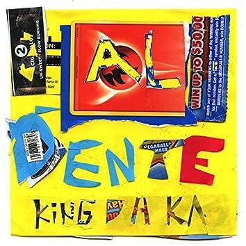 King Da Ka
