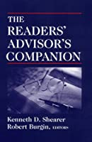The Readers' Advisor's Companion