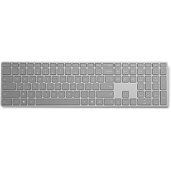 Tomsenn Clavier sans Fil Bluetooth pour Microsoft Surface