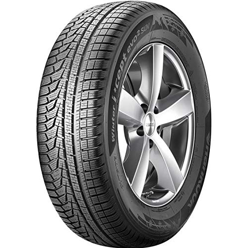 Hankook Winter i*cept evo2 W320A SUV XL - 235/65R17 108V - Winterreifen