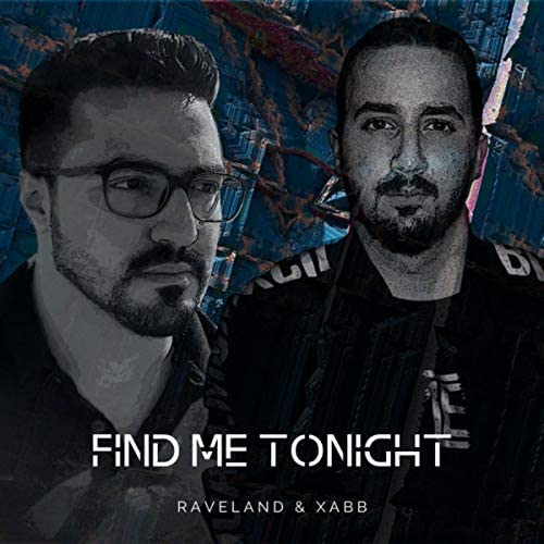 Raveland & XABB