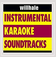 Instrumental Karaoke Soundtracks