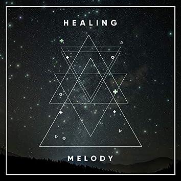 Healing Melody, Vol. 4