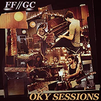 Oky Sessions (Live)