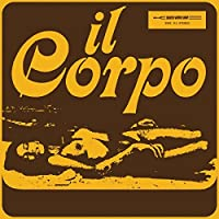 Il Corpo by Various Artists