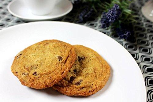 Cookies authentisch-amerikanisch 500g - 2