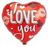 Folat 64376 I Love You -