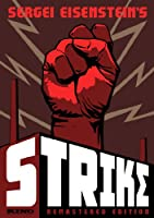 Strike/ [DVD] [Import]