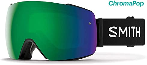 Smith Optics I/O MAG Goggle