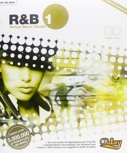 VIRTUAL R & B
