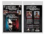 Hostage Negotiator - Expansiones 3 y 4