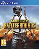 PUBG PS-4 AT Players Unknown Battlegrounds [Edizione: Germania]