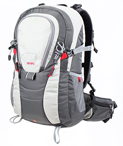 Benro Hummer 100 Backpack Grey