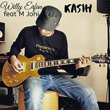 Kasih (feat. Muhammad Joni)
