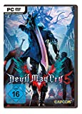 Devil May Cry 5 [PC]
