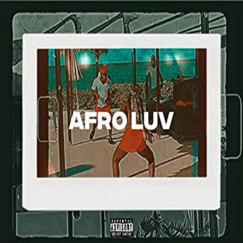 AFRO LUV