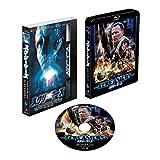 スクリーマーズ〈コレクターズ・エディション〉Blu-ray[Blu-ray/ブルーレイ]