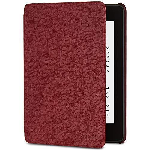 Funda Ebook Kindle Paperwhite marca Amazon
