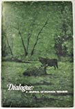 Dialogue; a Journal of Mormon Thought. Volume 1 Number 2, Summer 1966