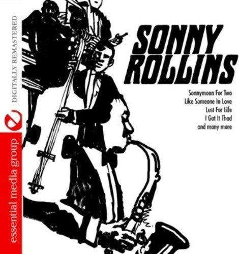 Sonny & Thad