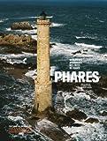 Phares - Monuments historiques des côtes de France