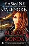 Blood Bonds (Otherworld)