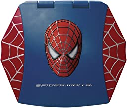 Best spiderman educational laptop Reviews