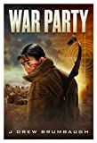Bargain eBook - War Party