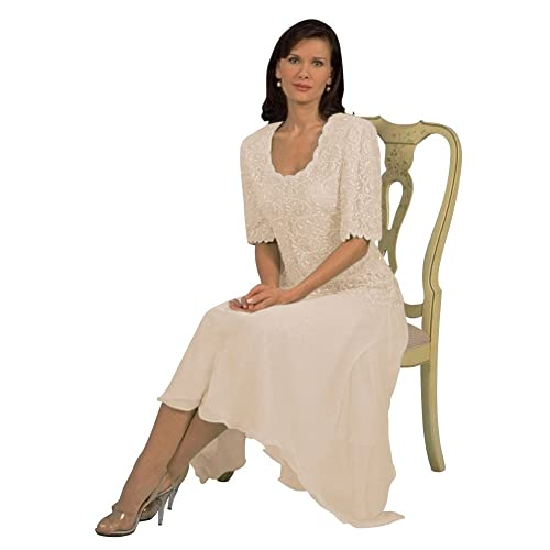 Grandmother of Bride Dresses: Amazon.com