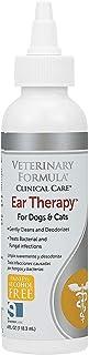 Veterinary Formula Clinical Care, 4 oz.