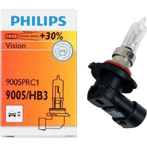PHILIPS HB3 12 V 65 Watt