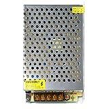 IMG-2 leadstar 5v 10a 50w alimentatore