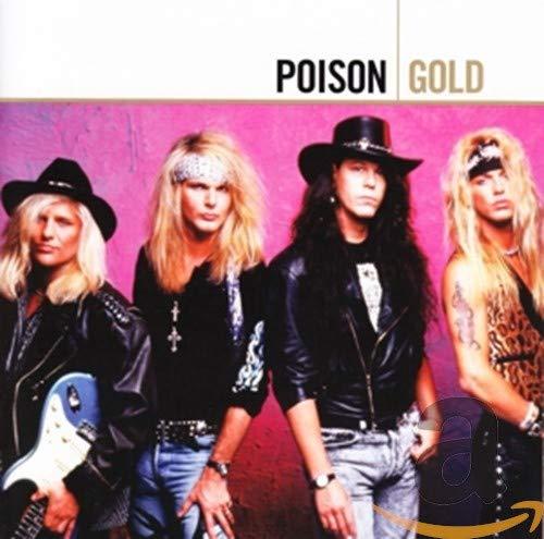 La Mejor Lista de Dior Poison Top 10. 13