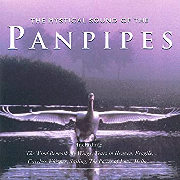 The Mystical Sound of the Panpipes