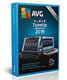 AVG TuneUp 2019