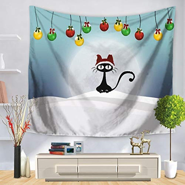 概して目の前のファイナンスDILLIS タペストリービーチタオルユーロアメリカンのクリスマスの装飾タペストリーで強いエキゾチックな香り曼荼羅花シリーズファッションカジュアルタペストリーリビングルームの寝室アート壁の装飾多機能ホームデコレーションビーチタオルのギフト (PATTERN : 13, Size : 150*130)
