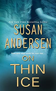 On Thin Ice by [Susan Andersen]