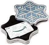 Chèques-cadeaux Amazon.fr Pour une femme