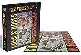 Guns N' Roses 'Appetite For Destruction' Puzzle de 500 Piezas