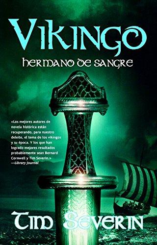 Vikingo: hermano de sangre (Bonus)