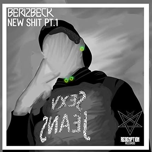 Berizbeck