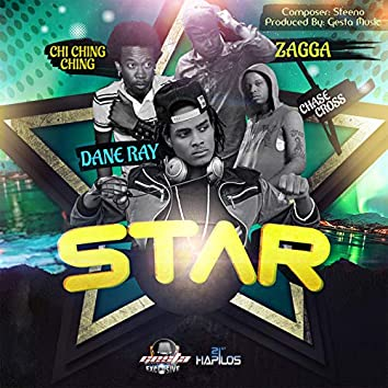 Star - Single