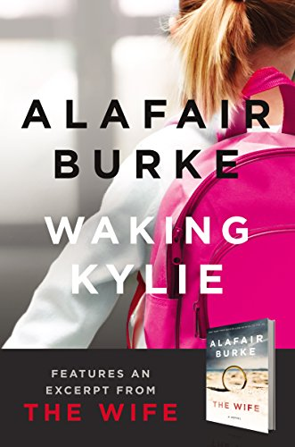 Waking Kylie (Kindle Single)
