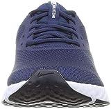 Nike Nike Revolution 5, Men s Mid-Top Running Shoe, Midnight Navy White Dark Obsid, 8.5 UK (43 EU)