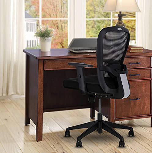JD9 Ergonomic Design Desk Chair For Home and Office
