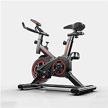 دراجة تمارين القلب للياقة المنزلية، دراجة تمارين رياضية للاستخدام المنزلي، دراجة هوائية للتدريب في الأماكن المغلقة، دراجة ...