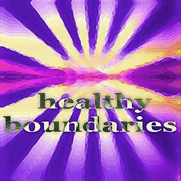 Healthy Boundaries (Beach House Music)