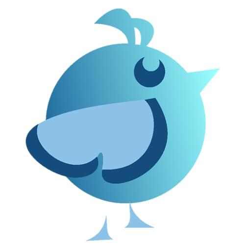 Wee Tweet: Twitter for Kids