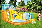 H2OGo! Summer Blast Mega Water Park